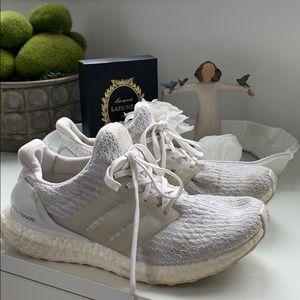 Adidas | Ultra Boosts